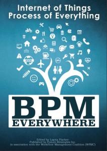 BPME-frontcover