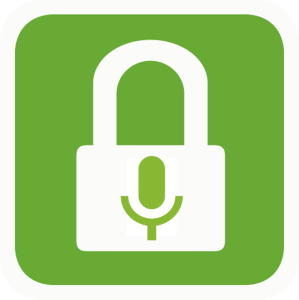 voice-security-2