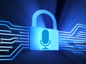 voice-security